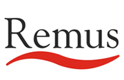 Remus Management
