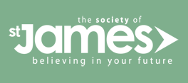 Society of St James (SSJ)