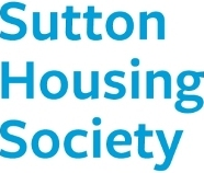 Sutton Housing Society