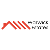 Warwick Estates